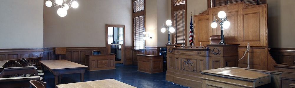 Bigstock-county-court-tables-6996222