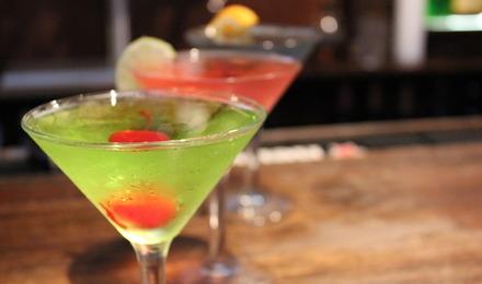 Martinis3