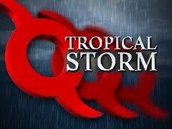 Tropcial_storm