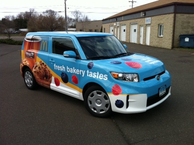Mds_vehicle_wrap_2
