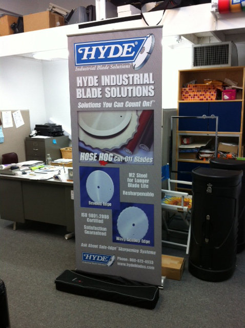 Hyde_banner_stand