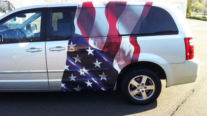Flag_wrap