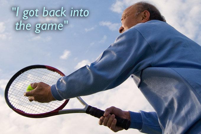 Bigstock-senior-tennis-player-2961081