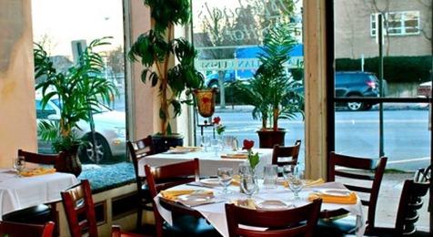 Michaels Trattoria Italian Restaurant Wallingford Ct Home
