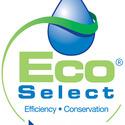 Ecopwlogo_hires_rgb