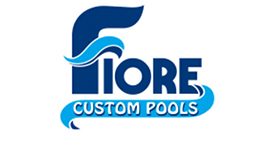 Fiore Custom Pools
