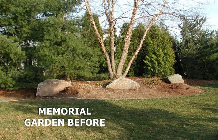Memorial_1_before
