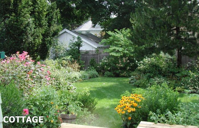 Rotate_cottage