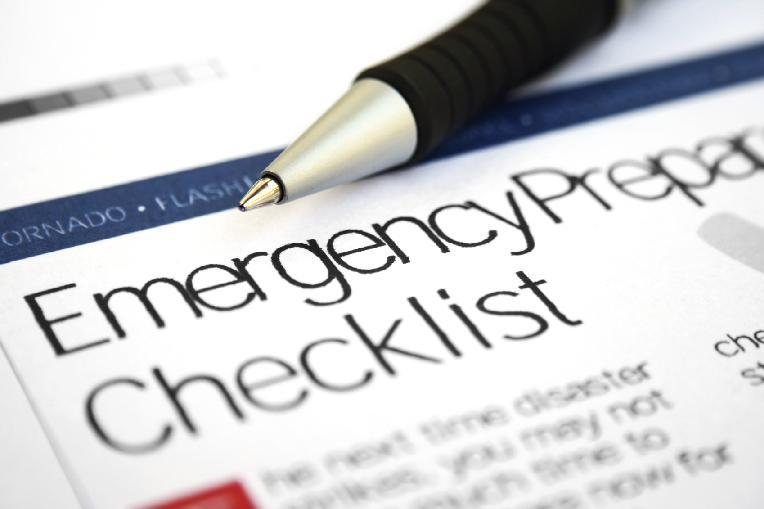 Emergency-prep-1_0