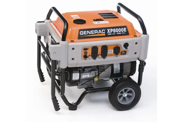 Xp8000eportablegenerator_10145192