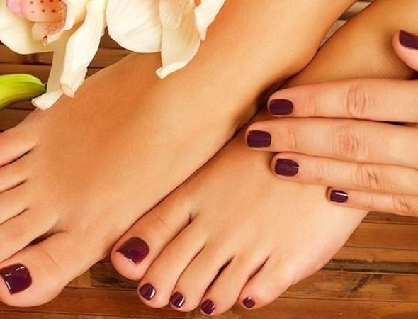 Dpc-manicure-pedicure-brown-tones-8850042-718x350