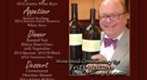 Wine_dinner_ad_for_web_site