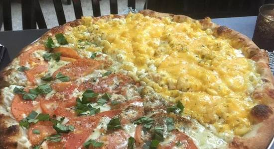 Nice_pizza