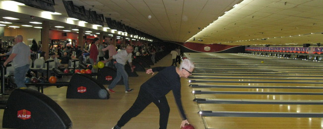 Bowl_night_2-25-17_034