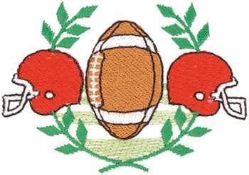 Football_crest