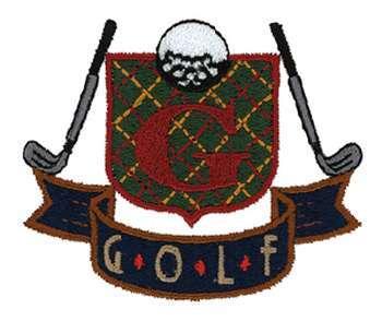 Golf_crest