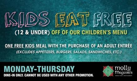 Kids_eat_free