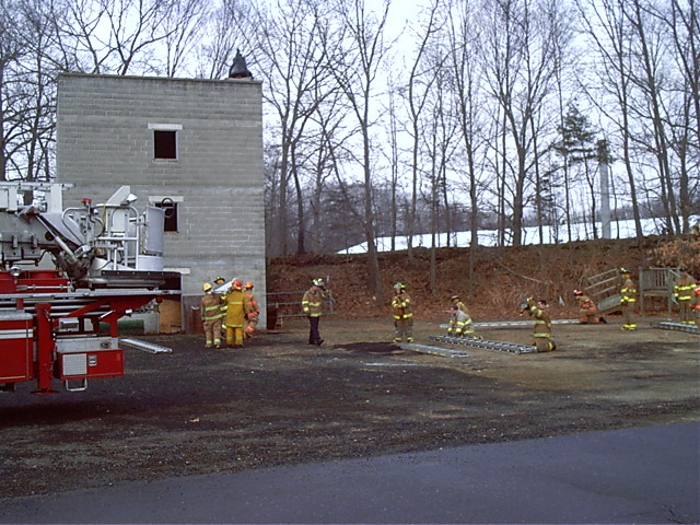 Fire_1_training_april1_002