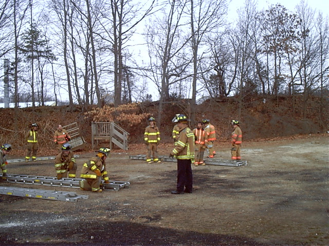 Fire_1_training_april1_003