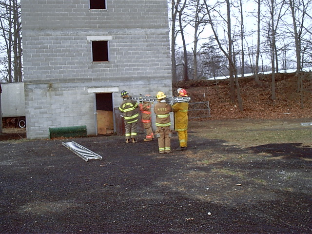 Fire_1_training_april1_004