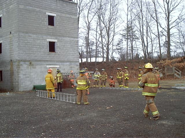 Fire_1_training_april1_008