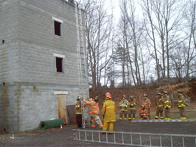Fire_1_training_april1_010