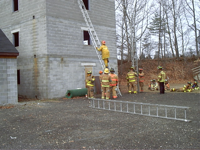 Fire_1_training_april1_022