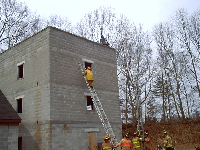 Fire_1_training_april1_023