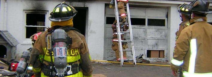 Fire_training_42206_024