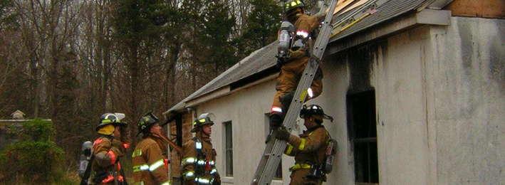 Fire_training_42206_026