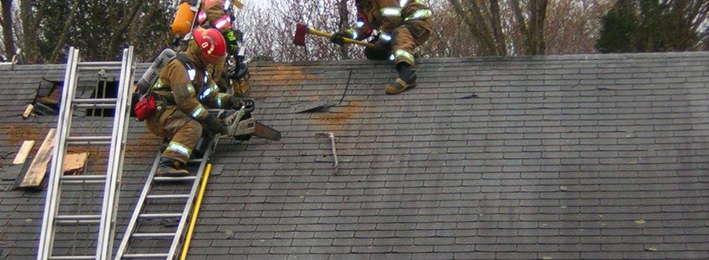 Fire_training_42206_032