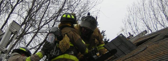 Fire_training_42206_054