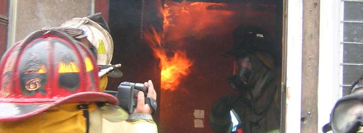 Fire_training_42206_087