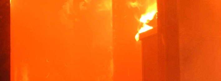 Fire_training_42206_115