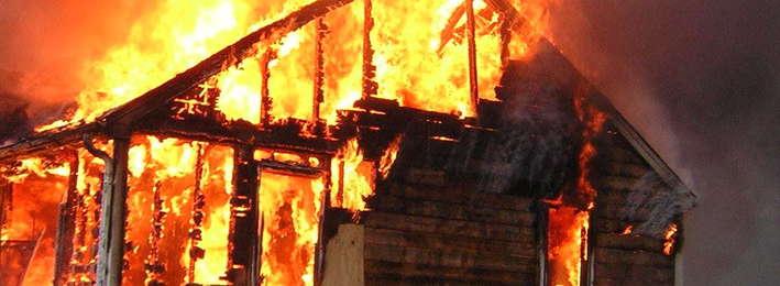 Fire_training_42206_121