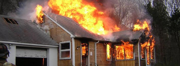 Fire_training_42206_127