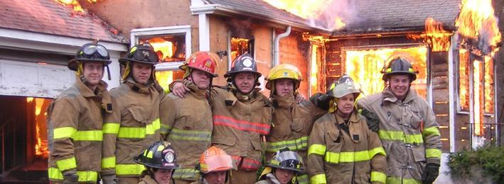 Fire_training_42206_132