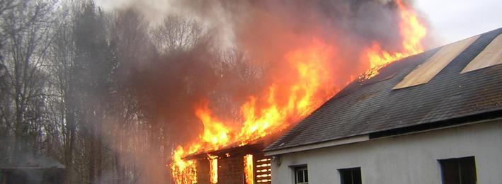 Fire_training_42206_133