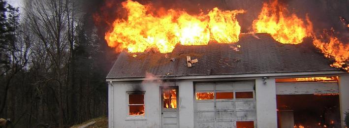 Fire_training_42206_143