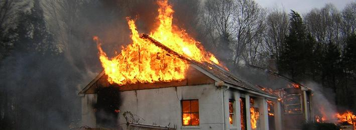 Fire_training_42206_144