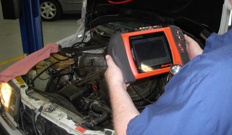 I._auto-repair
