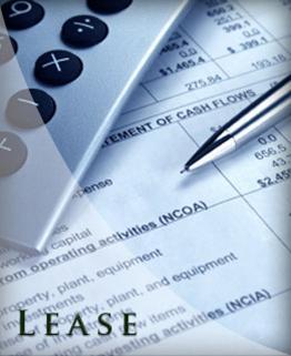 K._lease
