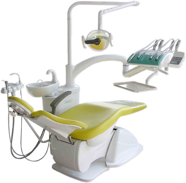 Z._dental-equipment