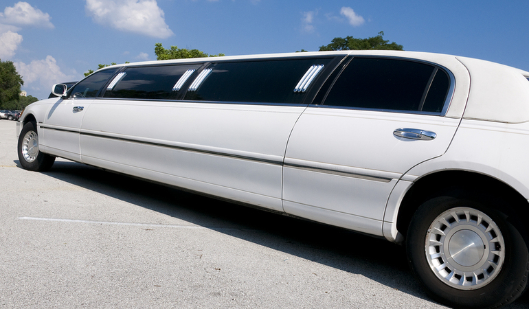 Bigstock-white-stretch-limo-31518995_1_
