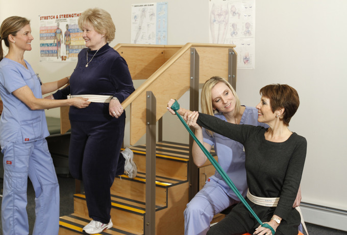2_rehab_staff_with_gail_ms._p