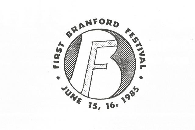 1985_02_logo