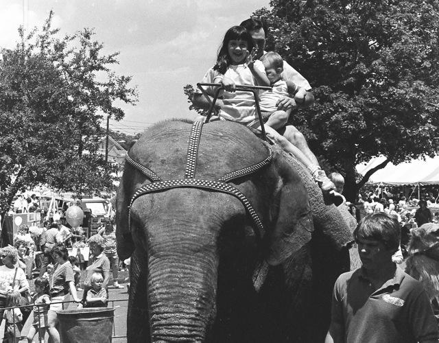 1985_04a_elephantride