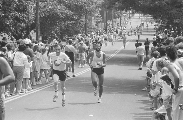 1986to1988_roadrace03