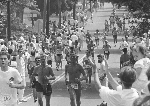 1986to1988_roadrace02