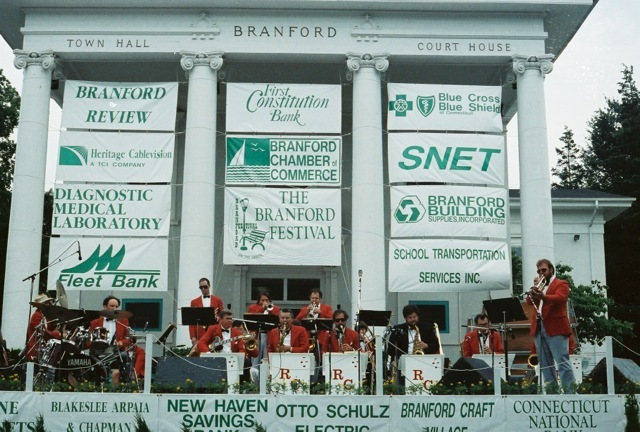 1992_executiveredcoats